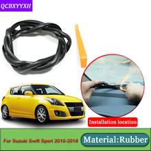 Buy suzuki swift sport accessories and get free shipping on