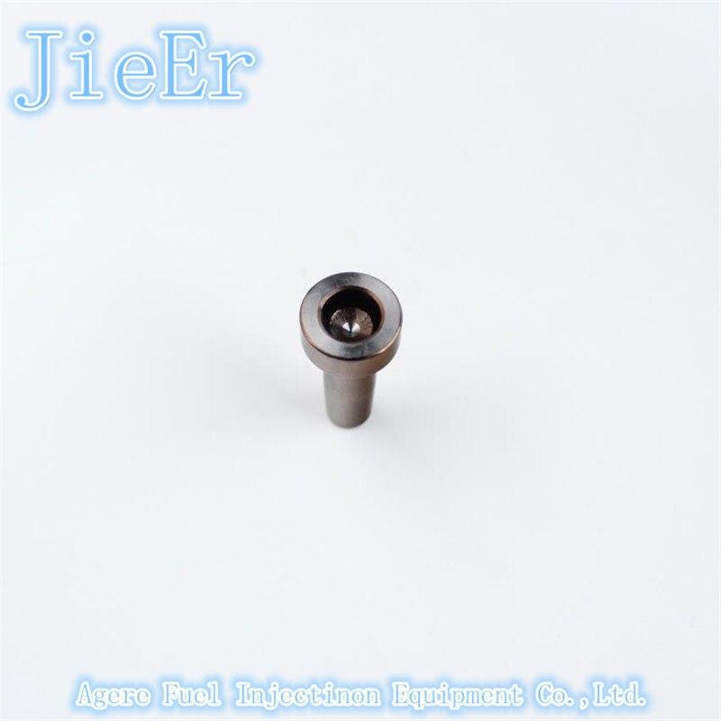 Common rail Инжектор часть F00RJ0334 клапан управления F00RJ0334