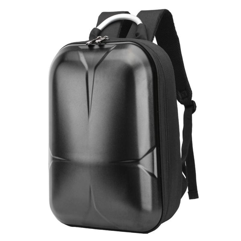 Sac à bandoulière Portable sac à dos sac à bandoulière boîtier de rangement pour Xiaomi FIMI X8 SE RC Drone quadrirotor sac de transport de voyage