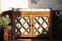 100% wood cabinet wardrobe storage cabinet multifunctional cabinet,wood furniture wood shoes stool,wood shoe rack