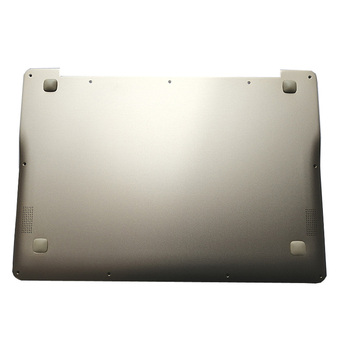 Free Shipping!!! Original New Laptop Housing Case D For Lenovo Air 12 6Y30