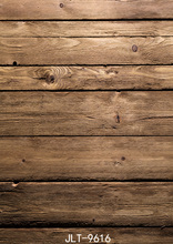 SHENGYONGBAO  Art Cloth Custom Wood Planks Photography Backdrops Prop Wall and floor  theme  Photo Studio Background 9616 shengyongbao art cloth digital printed photography backdrops wood planks theme prop photo studio background jut 1631