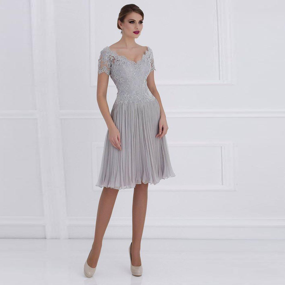 Popular Formal Evening Gowns-Buy Cheap Formal Evening Gowns lots ...