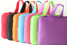 laptop sleeve color Pure