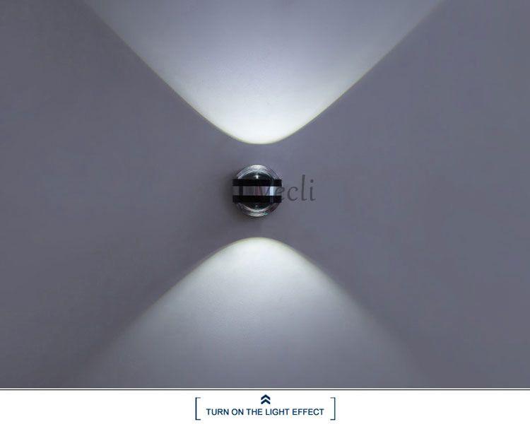 wall lamp1 (7)