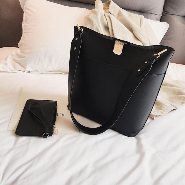 Women's Handbag The Big...
