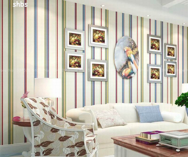 Large Papel De Parede 3d Wall Mural Wallpaper Border For Walls Paper To Pattern Damask
