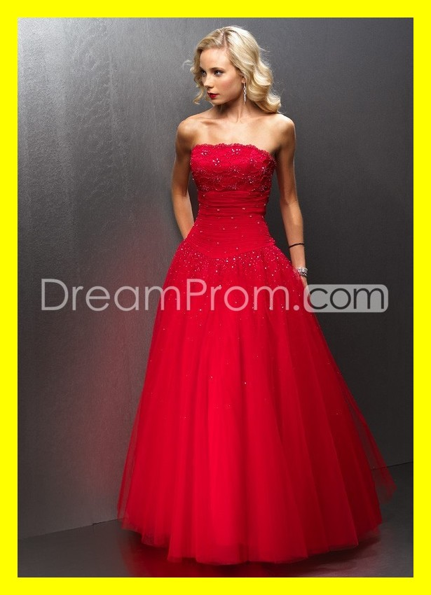 Prom Dresses For Tall Girls High School Black Formal Hire Dress