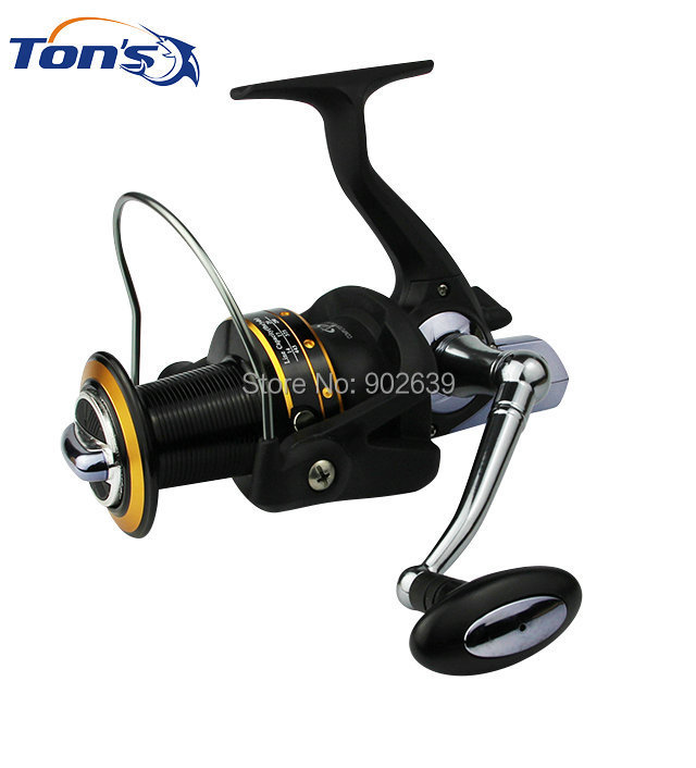 Online buy wholesale gh8000 fishing reel from china gh8000 for Wholesale fishing reels