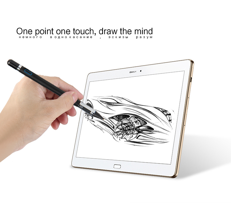 2 5s Pencil Mobile