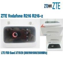 Vodafone-R216--150MBPS-4G-LTE-MOBILE-BROADBAND-MIFI-WIFI-hotspot vodafone k5005 4g lte surfstick