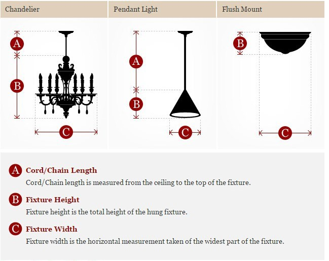 60W Edison Loft Vintage Lamp Industrial Pendant Light Fixtures Metal Lampshade Indoor Lighting Hanging Lights Lamparas 2
