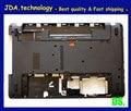 New/Orig Bottom case For Acer Aspire E1-571 E1-521 E1-531 bottom case AP0HJ000A00 AP0NN000100 60.BRG02.004 Lower Cover