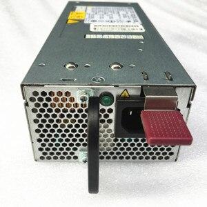 Image 4 - DL380G5 Alimentazione Del Server di DPS 800GB Un 82A 379123 001 399771 001 403781 001 12V82A 1000W di Potenza di Commutazione fornitura di 100% Prova Rigorosa