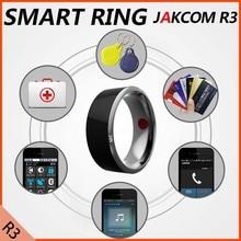 Jakcom Smart Ring R3 Hot Sale In Projection Screens As Projector Full Hd Projeksiyonlu Tablet Pantalla Proyector Tripode