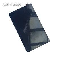 For Huawei Honor Play Meadiapad 2 KOB L09 MediaPad T3 KOB W09 Mediapad T3 8 0