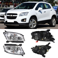 For Chevrolet TRAX 2014 2015 2016 OEM Replacement Headlight Assembly car accessories