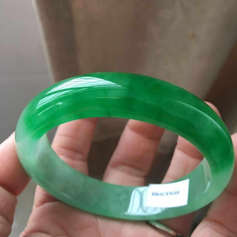 สีเขียวมรกตสร้อยข้อมือหยกสร้อยข้อมือหยกมรกตหญิงสร้อยข้อมือ Boutique > > สร้อยข้อมือหยกสีเขียว