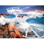 JJRC H15 Large RC Quadcopter One Key Auto Return RC Drone Helicopter RTF UAV with 2.0mp HD Camera