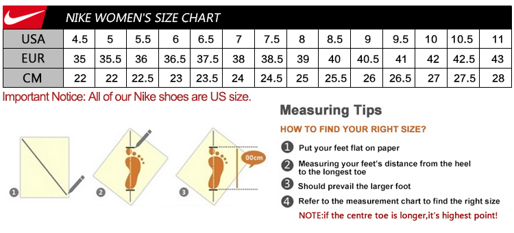 new style 46e8f 2e874 Nike Air VaporMax Flyknit Women s Breathable Running Shoes Sport Outdoor  Sneakers Athletic Designer Footwear.