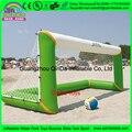 3*1 м Китайский Стиль надувной пляжный футбол, надувные суда волейбол, футбольное поле для продажи