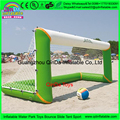 3*1m Chinese Style inflatable beach football court,inflatable volleyball court ,soccer field for sale