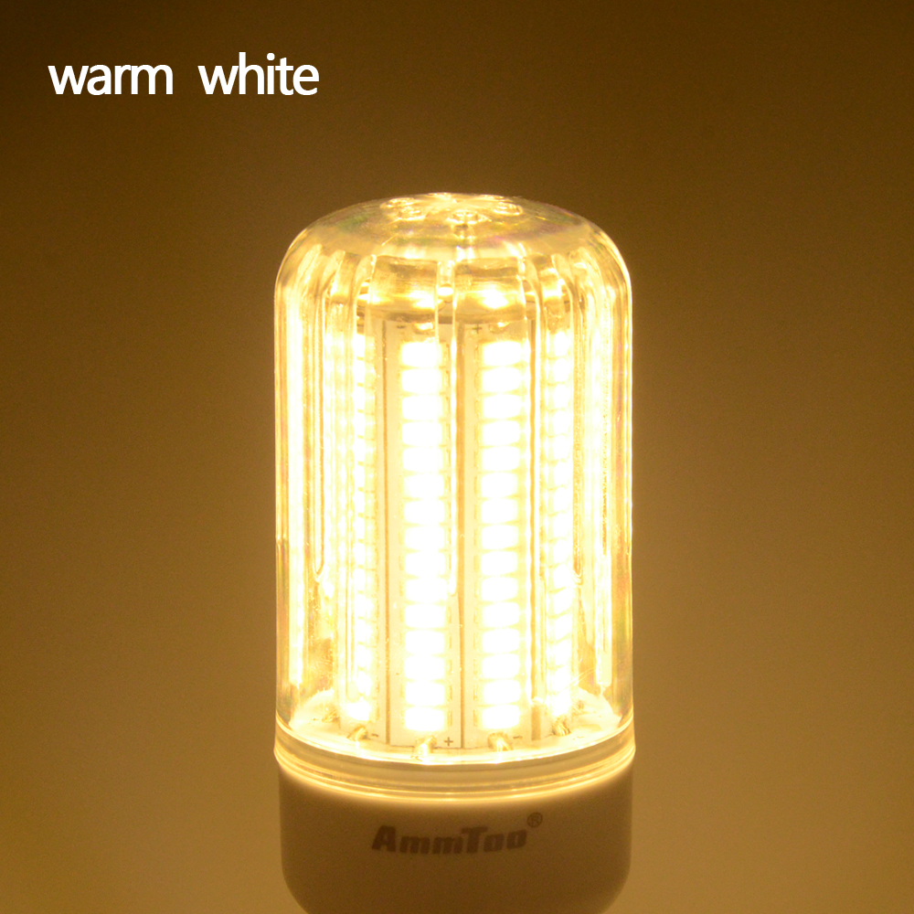 5736 SMD More Bright Than 5730 5733 LED Lamp 3W 5W 7W 9W 12W 15W ...