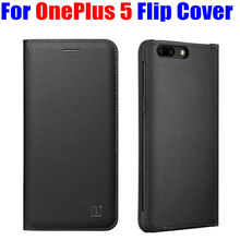 For ONEPLUS 5 Case Best Quality Official