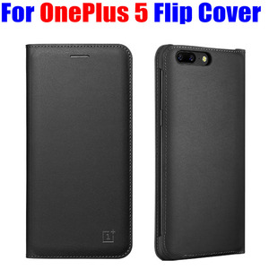 For ONEPLUS 5 Case Best Qualit