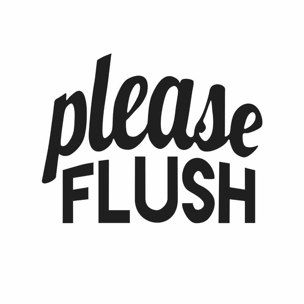 DIY 矢印 & ターゲット便座バスルームステッカーホーム冷蔵庫の壁デカールアート文字のポスター浴室ステッカー卸売