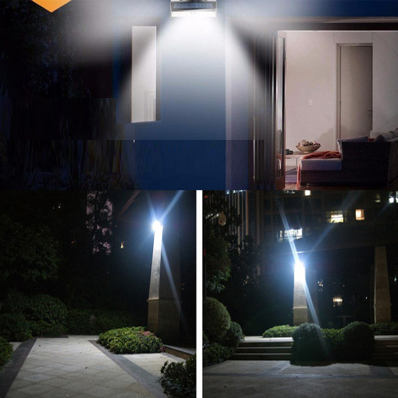 90 118 solar luz do jardim led 03
