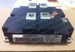 FZ800R16KF1 IGBT Module