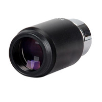 New 1.25 inch PLOSSL 32mm Full Metal Focl Lens High Magnification Eyepiece for Astronomical Telescope Accessories
