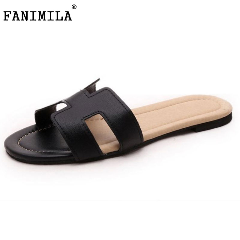 new arrival brand quality leisure women sandals slippers summer shoes beach flip flops women footwear size 35-40 coolcept flat sandals quality leisure women sandals slippers summer shoes beach flip flops women footwear size 35 40 wb0164