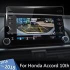 For Honda Accord 10t...