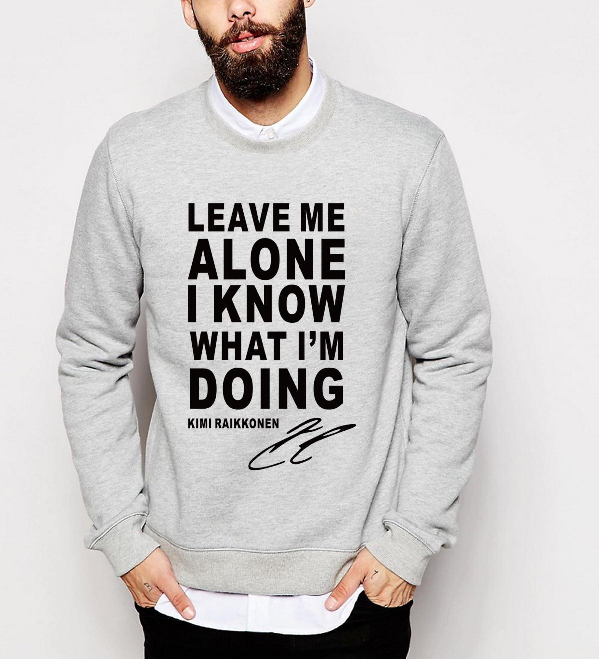 Pullover hip hop streetwear hoodies 2019 fall winter hipster men fitness tracksuit hot harajuku casual high quality sweatshirt