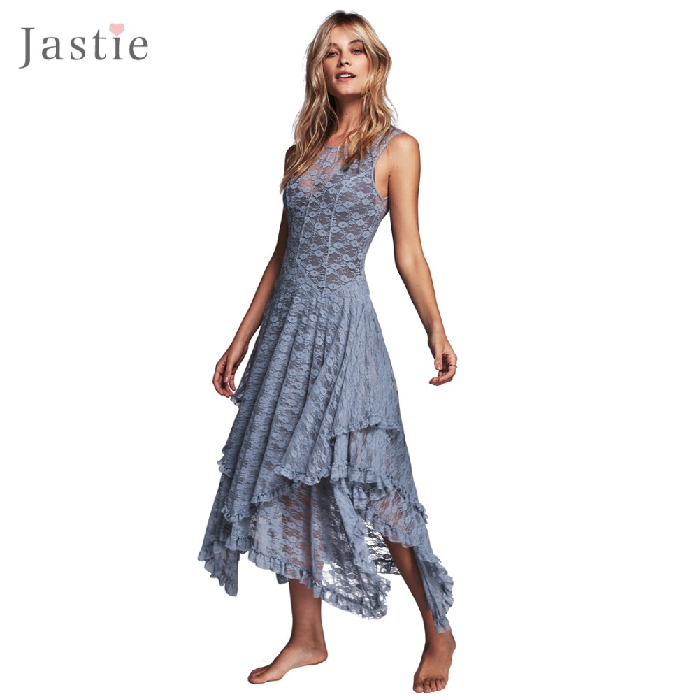 d461852683 compra-hippie-vestidos-de-novia-de-estilo-online-al-por-mayor-de-con- respecto-a-con-vestidos-hippies-novia