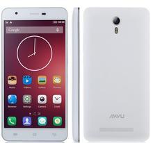 "Original JIAYU S3 S3A 5.5 ""FHD 1920x1080 3 GB RAM 32 GB ROM Teléfono Celular Móvil 4G LTE MTK6752 Octa Core Android 5.1 13MP NFC OTG"