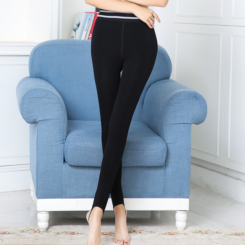 Online Buy Wholesale Ass Yoga Pants From China Ass Yoga