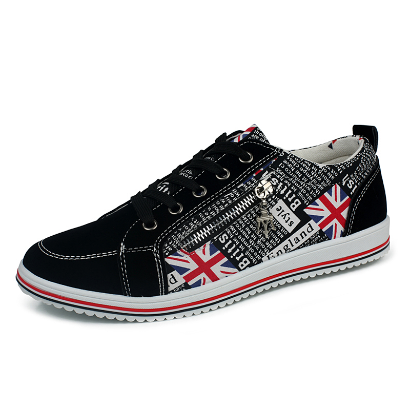 popular cheap mens plimsolls buy cheap cheap mens