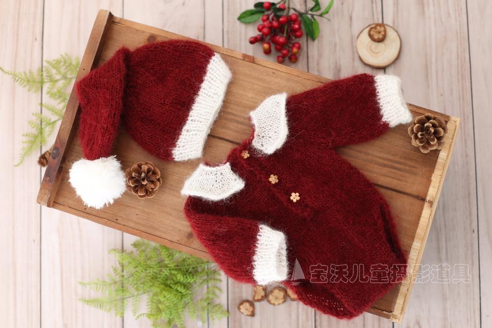 Christmas set 7