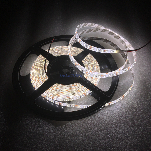 Ip65 silicon glue waterproof led strip light 3014 smd 60ledsm dc12v ip65 silicon glue waterproof led strip light 3014 smd 60ledsm dc12v 24v led tape mozeypictures Images