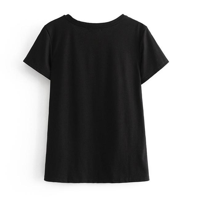 Follow The Sun Boho T-Shirt
