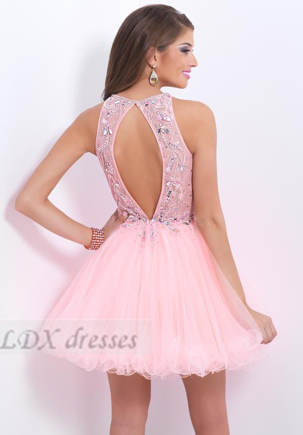 Vintage Prom Dresses Uk Promdresses Plus Sized Short Puffy Dress ...