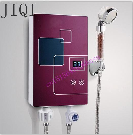 electric water heater Ultra thin constans