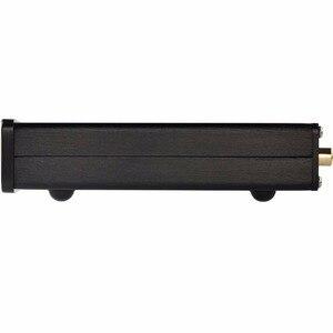 Image 5 - Nueva salida Coaxial óptica D10 USB DAC XMOS opaopa2134 amplificador de audio decodificador convertidor digital a analógico