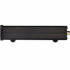 Image 5 - 새로운 토핑 d10 usb dac 광 동축 출력 xmos es9018k2m opa2134 오디오 앰프 디코더 디지털 아날로그 컨버터