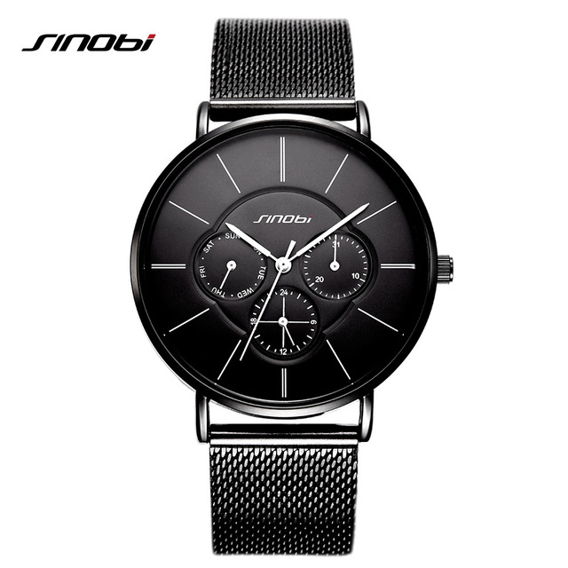 owned women womens certified black woman bands pre more wrist watch jewelry amazon b com watches shoes clothing