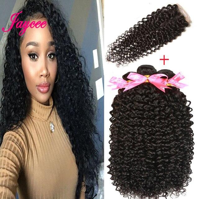 Human Hair Closure With Bangs Free Shipping Rosa Hair Products Afro