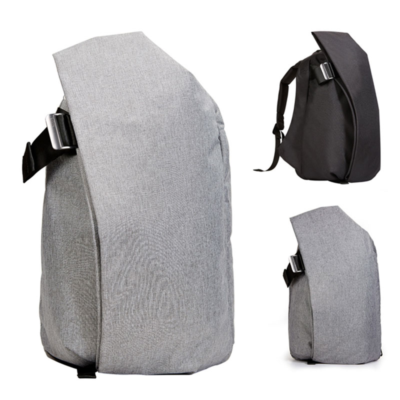 ФОТО 2016 NEW STYLE High Quality Multifunctional business 15 17 inches laptop bag leisure backpack Leisure large capacity backpack